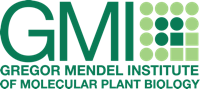 Gregor Mendel Institute of Molecular Plant Biology